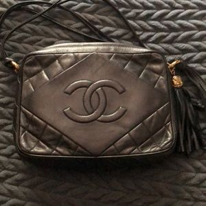 624bd1610bfc Women Chanel Waist Bag on Poshmark